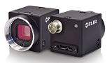 New Blackfly S Family Packs the Latest Imaging Technology into a Compact Housing
